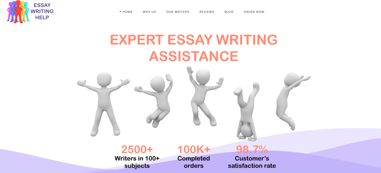 essaywriting-help-review