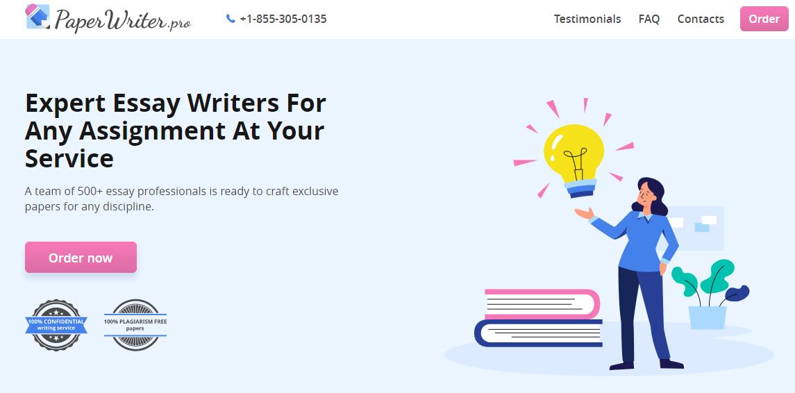 paperwriter-pro-review