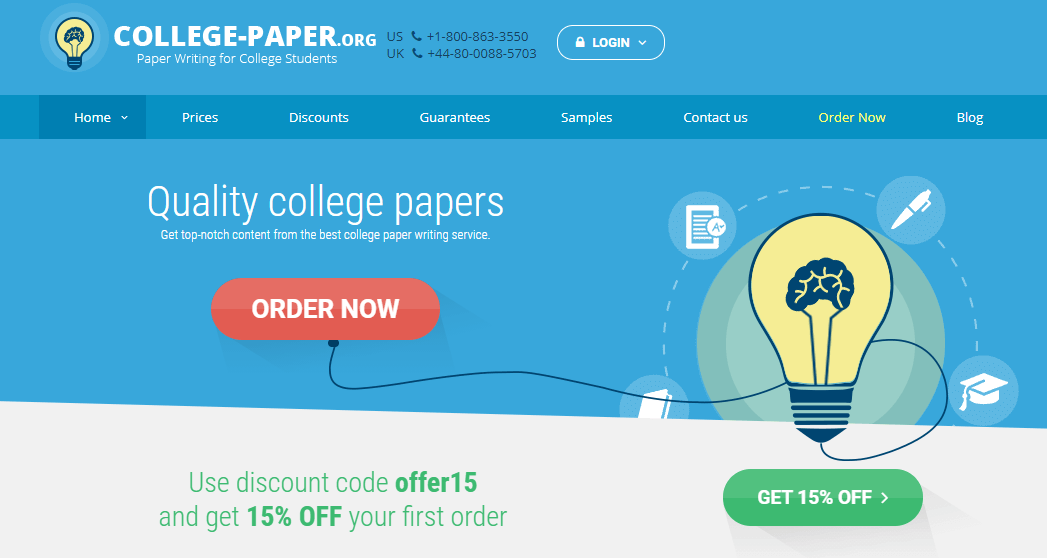 college-paper-org-review