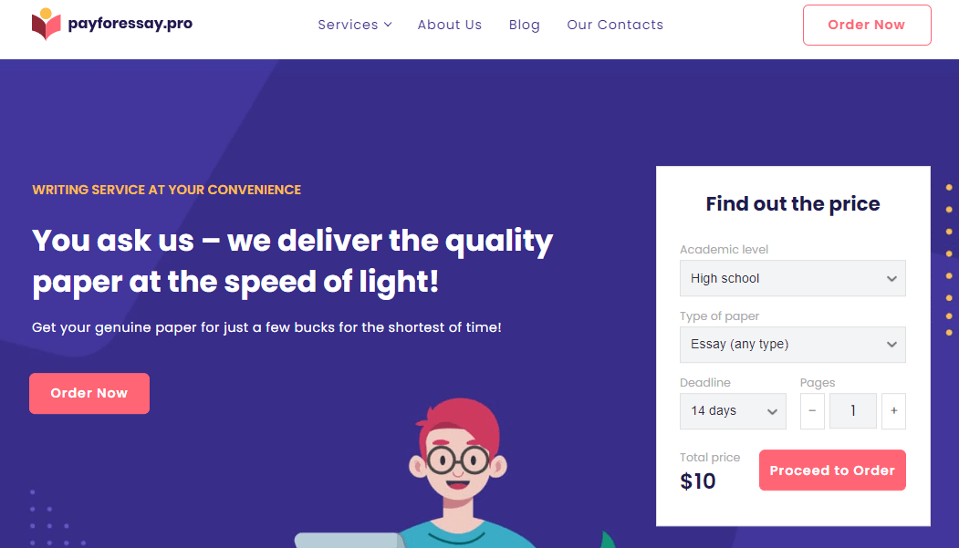 payforessay-pro-review